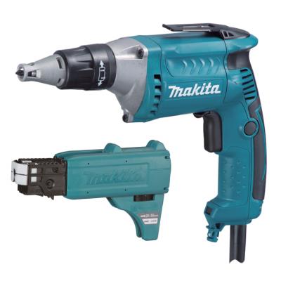 Makita FS4300 - elektronický šroubovák 570W