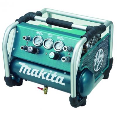 Makita AC310H - vysokotlaký kompresor 6,2l, 36kg