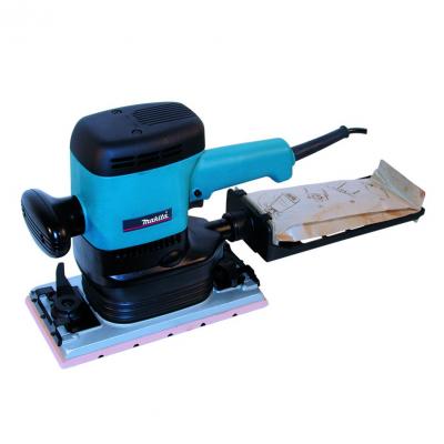Makita 9046 - vibrační bruska 600W