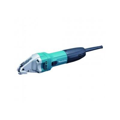 Makita JS1601 - nůžky na plech 1,6mm, 380W
