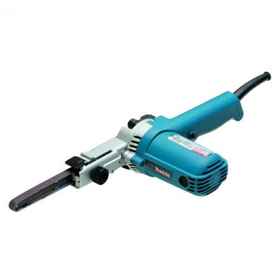Makita 9032 - elektrický pilník 533x9mm, 500W