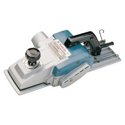 Makita 1806B - hoblík 170mm, 1200W