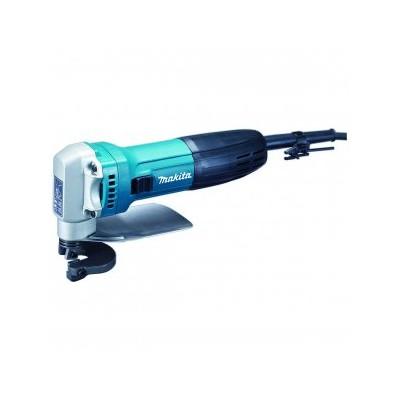 Makita JS1602 - nůžky na plech 1,6mm, 380W