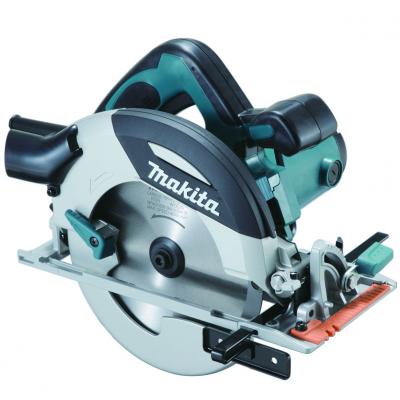 Makita HS7101 - kotoučová pila 190mm
