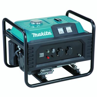 Makita EG2850A - Elektrocentrála 2,8kW,53kg