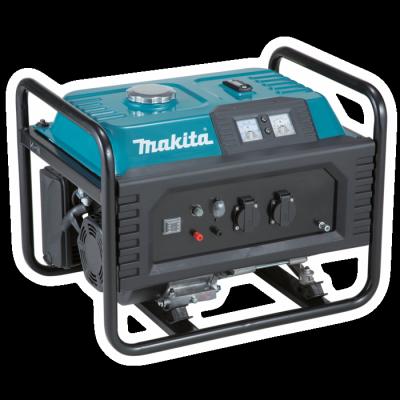 Makita EG2250A - elektrocentrála 2,2kW,50kg