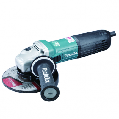 Makita GA6040C01 - úhlová bruska 150mm