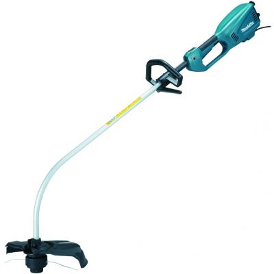Makita UR3501 - elektrický vyžínač 1000W