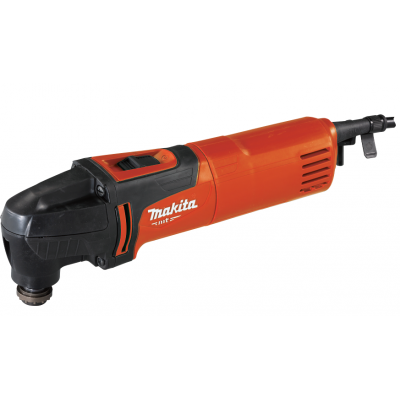 Makita M9800X2 - multi tool 200W /maktec/