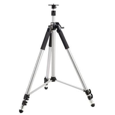 Flex LKS 100-300 5/8 Stativ laseru