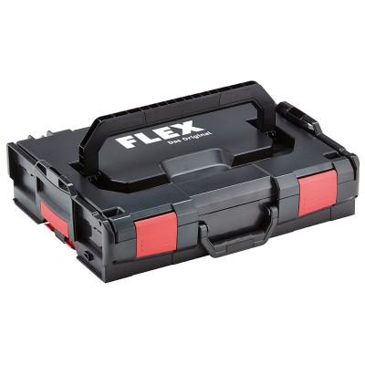 Flex přepravní kufr L-BOXX® TK-L 102