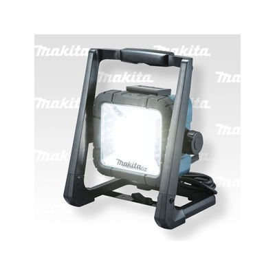 Makita DML805 - aku svítilna 18V