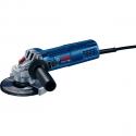 Bosch GWS -125 S - úhlová bruska 125mm s regulací