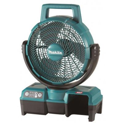 Makita CF001GZ - aku ventilátor Li-ion XGT 40V,bez aku Z