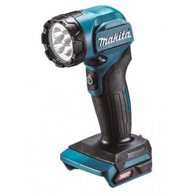 Makita ML001G - aku LED svítilna Li-ion XGT 40V