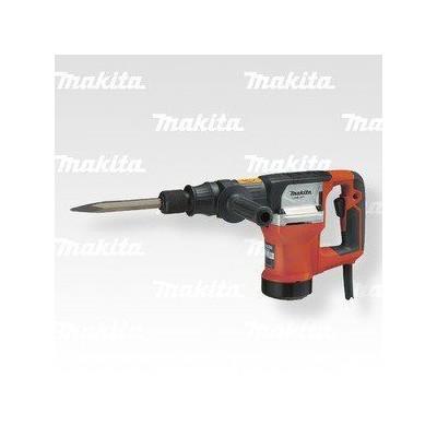 Makita M8600 - bourací kladivo 900W, šestihran 17mm