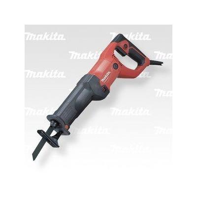 Maktec M4501K - pila ocaska 1010W