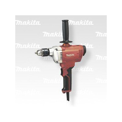 Maktec M6201 - vrtačka 750W