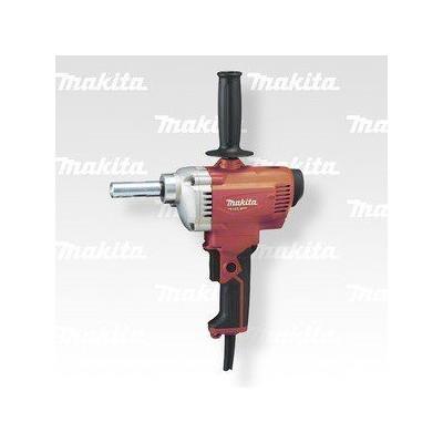 Maktec M6600 - míchadlo