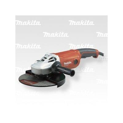 Maktec M9001 - úhlová bruska 230mm, 2000W