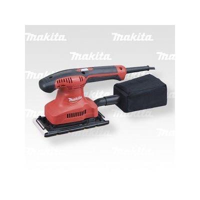 Maktec M9203 - vibrační bruska 190W