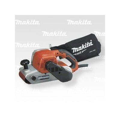 Maktec M9400 - pásová bruska 940W