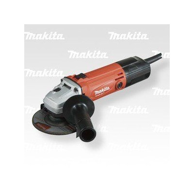Maktec M9502R - úhlová bruska 115mm, 570W