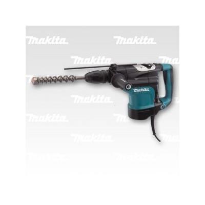 Makita HR4511C - kombi kladivo s AVT, 9,4J, 1350W