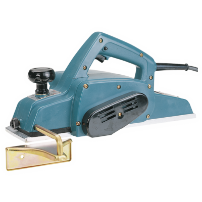 Makita 1911B - hoblík 110mm, 900W