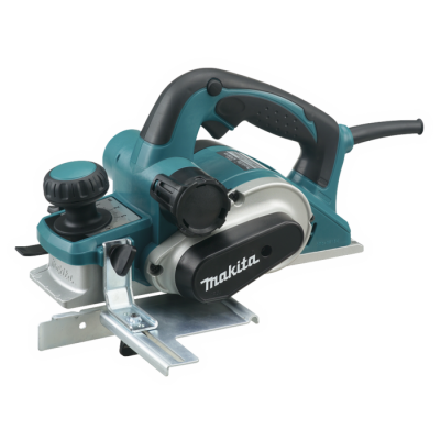 Makita KP0810 - hoblík 82mm, 850W