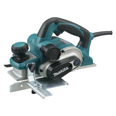 Makita KP0810C - hoblík 82mm, 1050W