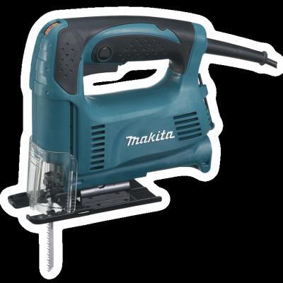 Makita 4327 - přímočará pila 450W