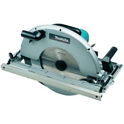 Makita 5143R - kotoučová pila 355mm, 2200W