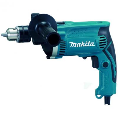 Makita HP1630K - Příklepová vrtačka