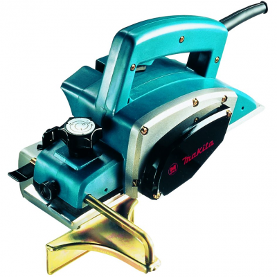 Makita N1923B - hoblík 82mm, 550W