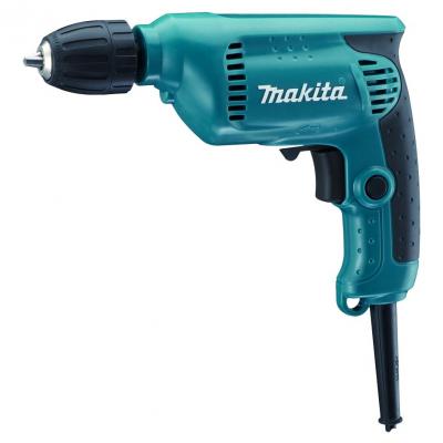 Makita 6413 - vrtačka 450W