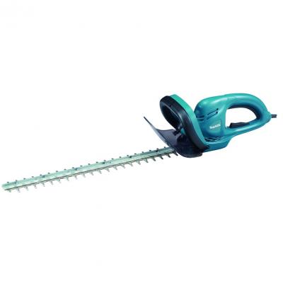 Makita UH4570 - elektrický plotostřih 45 cm, 550W
